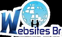 logo_websites_br200